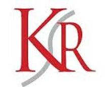 NEW MODELING REPRESENTATION with KAZARIAN/SPENCER/RUSKIN & ASSOCIATES