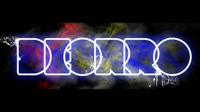DEORRO Music Video
