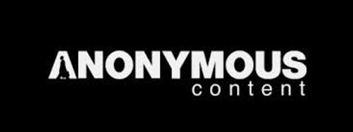 NEW MANAGEMENT REPRESENTATION with ANONYMOUS CONTENT