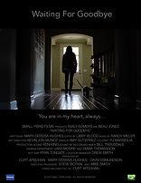WAITING FOR GOODBYE Short Film