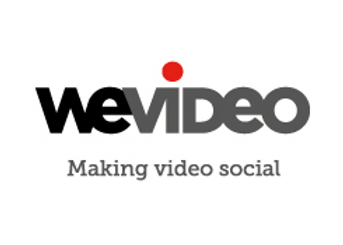 WEVIDEO COMMERCIAL