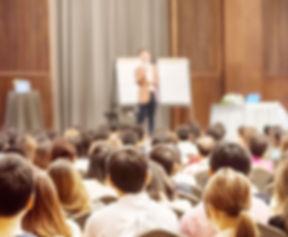 k2_AS_188157740_abstr_seminar_room_thana