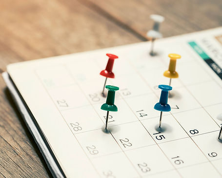k2_AS_177777571_calender_on_the_table_ta