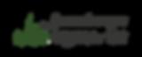 K2_Lauenburger_Muehle_Logo_small_2019041
