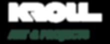 Kroll_Logo.png