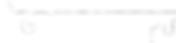 logo-k2_konzept-white.png
