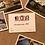 Thumbnail: Gift card - Tie