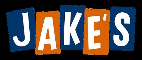 Jake's Logo.png