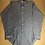 Thumbnail: Navy Chambray Shirt