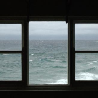 Dulux - The Coast.mp4