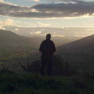 Devondale - Ode To The Farmer.mp4
