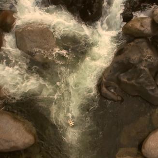 Great Northern - River Run