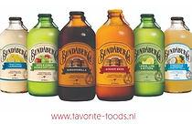 Favorite Foods.jpg