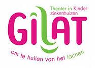 Stichting Gilat.jpg