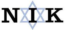 NIK logo.jpg