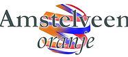 Amstelveen Oranje.jpg