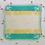 Thumbnail: RARE 1930's Original Dy-Dee Layette Wash Cloth