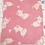 Thumbnail: 1930's Effanbee Esmond 'Eiderdown' Dy-Dee Doll Blanket — Scotty Dog / Butterfly