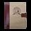 Thumbnail: Carpeta C141