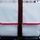 Thumbnail: Portafolio P845