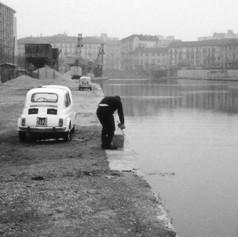 1964 Milano-Darsena.jpg