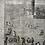 Thumbnail: OMP.17 –  SANDI, Antonio (Venezia 1733-1817) attribuito