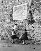1969 Spoleto PG.jpg