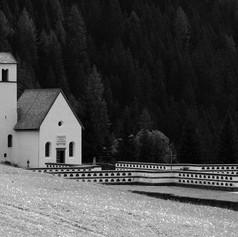 Sacrario di Salesei.jpg