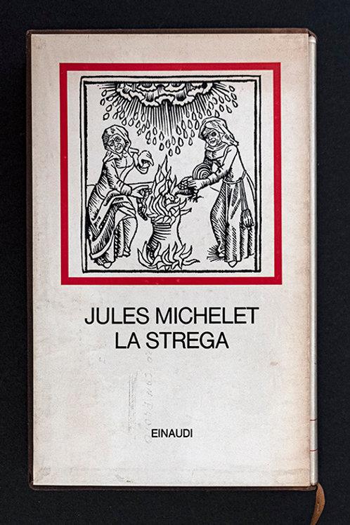 ARB.2944. Jules Michelet