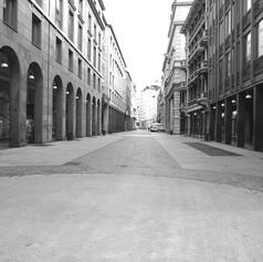Corso Vittorio Emanuele II.jpg