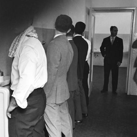 1961 Milano-Intervallo-Liceo VV.jpg
