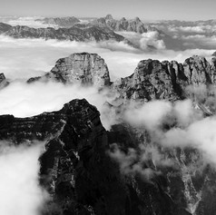 Feruch Monti del Sole (2).jpg