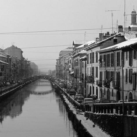 1964 Milano-Naviglio Grande.jpg