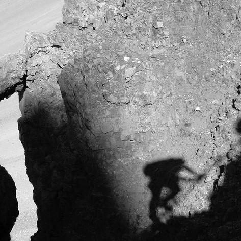 Dolomiti di Brenta.jpg