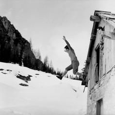 1963 Malga Staulanza BL.jpg