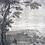 Thumbnail: OMP.67 – BERARDI, Fabio (Siena 1728-Venezia 1788)