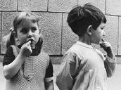 1976 Milano, via Giambellino.jpg