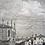 Thumbnail: OMP.60 – VISENTINI, Antonio (Venezia 1688-1782),