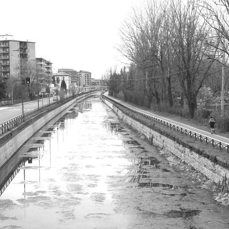 Naviglio Grande.jpg