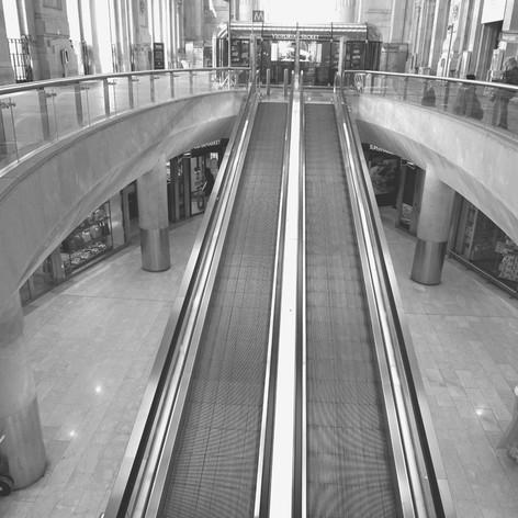 Stazione Centrale 1.jpg