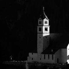 Colle di Santa Lucia.jpg