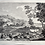 Thumbnail: OMP.65 – VOLPATO, Giovanni (Angarano/Bassano del Grappa 1735 ca-Roma 1803)
