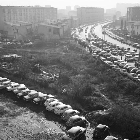 1963 Milano-Domenica a San Siro.jpg