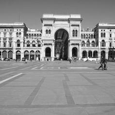 Piazza del Duomo 3.jpg