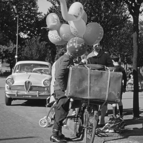 1962 Milano-Parco Sempione.jpg