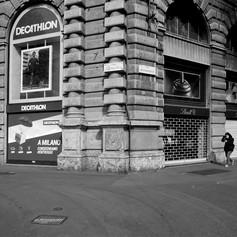 Piazza Cairoli.jpg
