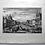 Thumbnail: OMP.13 – MARIESCHI, Michele (Venezia 1710-43)