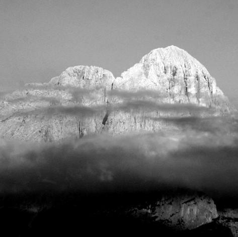 Monte Agner.jpg