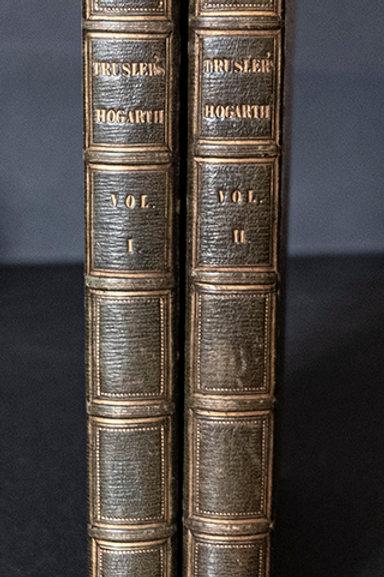 ARB.4175 – William Hoghart