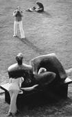 1972 Fienze Henry Moore.jpg